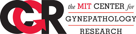 CGR_Mit-Center-for-gynepathology-research