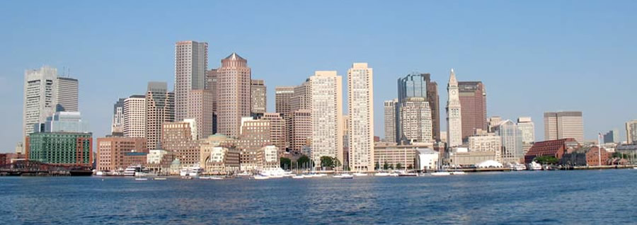 Endoscopyforum-Boston-Massachusetts