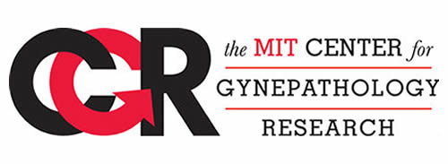 cgr-mit-center-for-gynepathology-research
