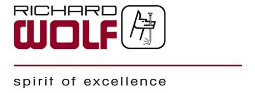 richard-wolf-spirit-of-excellence