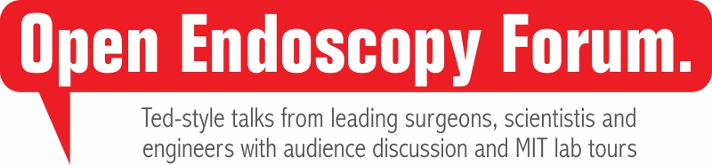 Endoscopy Forum Boston